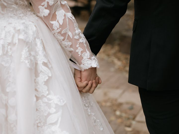 Tmx 5i3a8413 51 1036897 157378153255790 Minneapolis, MN wedding photography