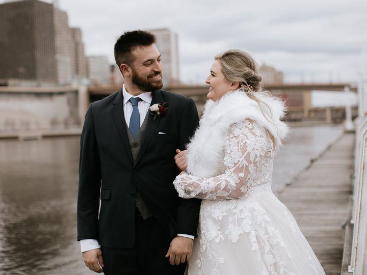 Tmx 5i3a8474 51 1036897 157378152534965 Minneapolis, MN wedding photography