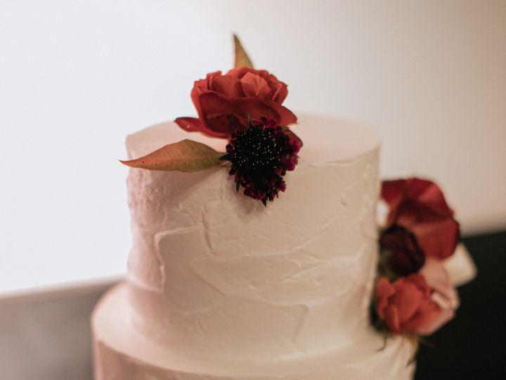 Tmx 5i3a8916 51 1036897 157378155046616 Minneapolis, MN wedding photography