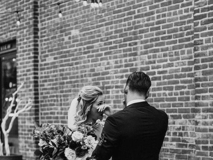 Tmx 5i3a9719 51 1036897 160601052381597 Minneapolis, MN wedding photography