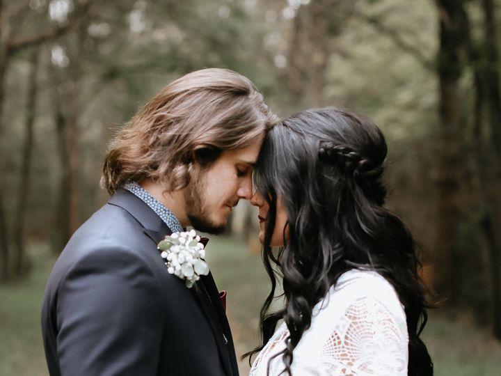 Tmx Ah6b0305 51 1036897 157378154560858 Minneapolis, MN wedding photography