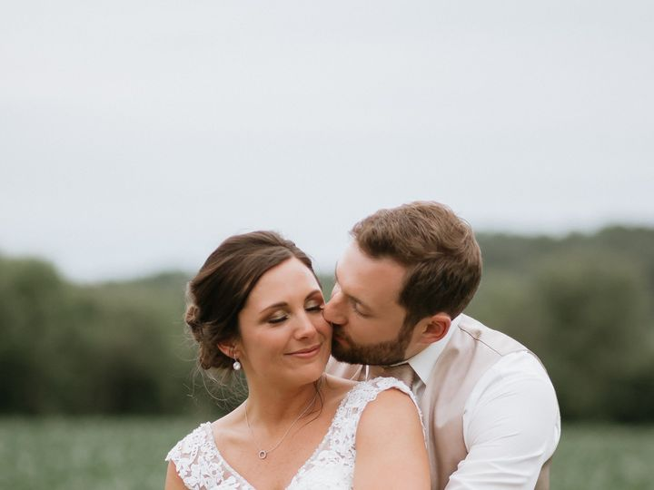 Tmx Becca Josh Married8536 51 1036897 157378154978156 Minneapolis, MN wedding photography