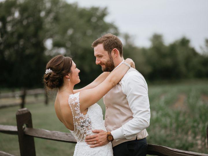 Tmx Becca Josh Married8548 51 1036897 157378155137789 Minneapolis, MN wedding photography