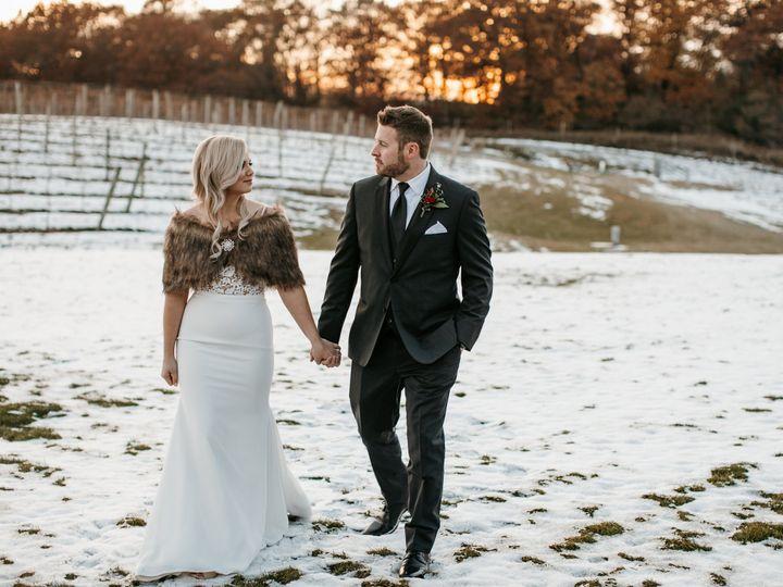 Tmx Dunia And John 4 51 1036897 160601045630000 Minneapolis, MN wedding photography