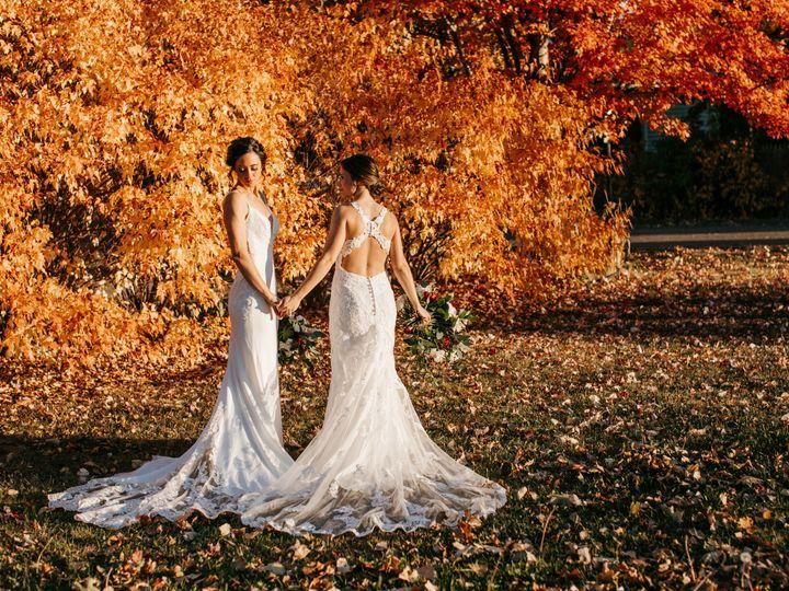 Tmx Dunia And John 4 51 1036897 160601061752818 Minneapolis, MN wedding photography