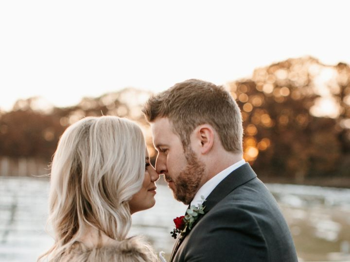 Tmx Dunia And John 5 51 1036897 160601045488857 Minneapolis, MN wedding photography