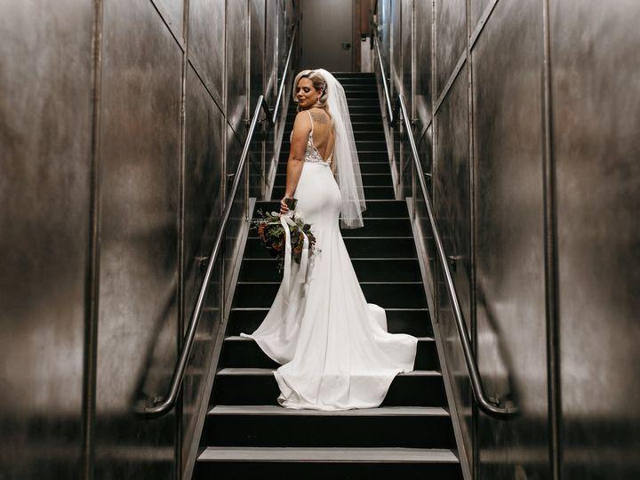 Tmx Dunia And John 51 1036897 160601045617522 Minneapolis, MN wedding photography