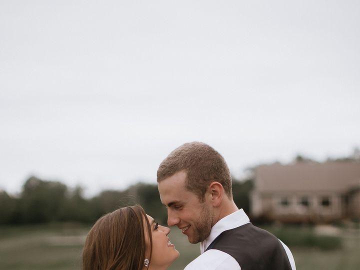 Tmx Emily Brady Married6861 51 1036897 157378155336488 Minneapolis, MN wedding photography