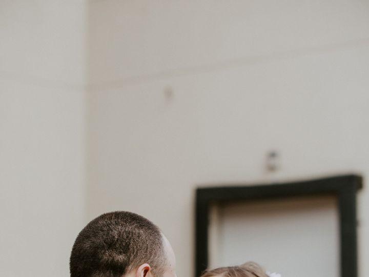 Tmx Img 0219 51 1036897 157378157366598 Minneapolis, MN wedding photography