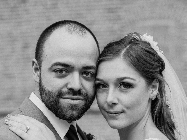 Tmx Img 0247 51 1036897 1563468759 Minneapolis, MN wedding photography