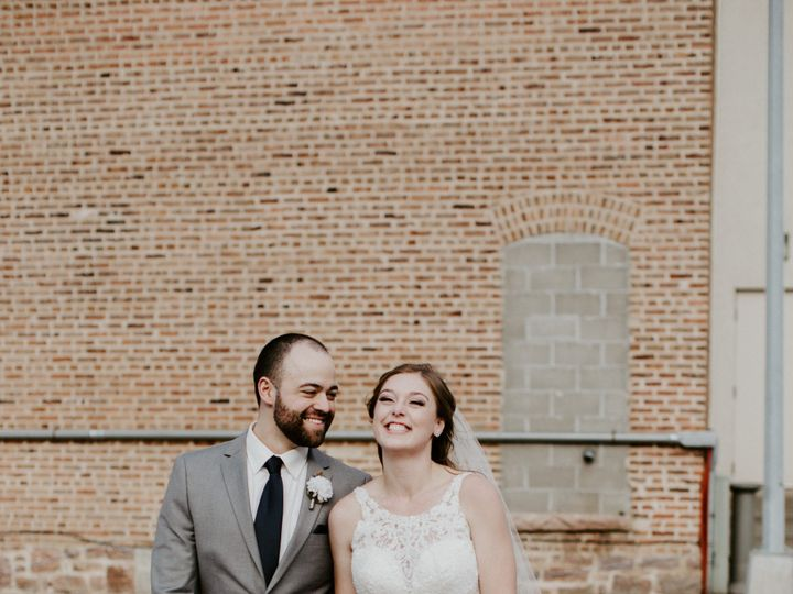 Tmx Img 0307 51 1036897 157378155629067 Minneapolis, MN wedding photography
