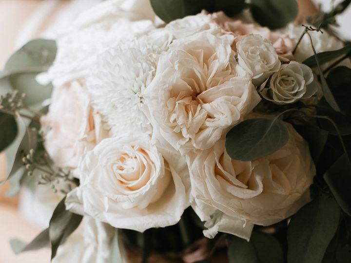 Tmx Img 8814 51 1036897 157378156088997 Minneapolis, MN wedding photography