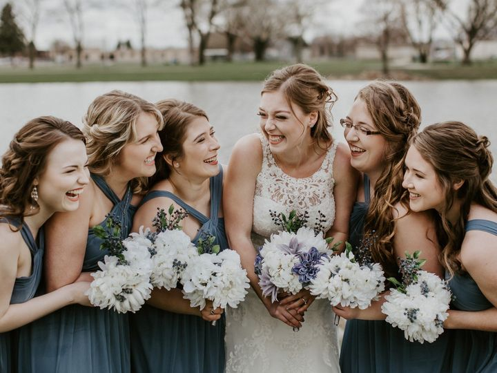 Tmx Img 8840 51 1036897 1563468778 Minneapolis, MN wedding photography