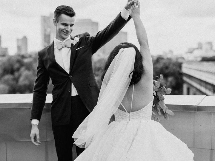 Tmx Img 8936 51 1036897 157378158591826 Minneapolis, MN wedding photography