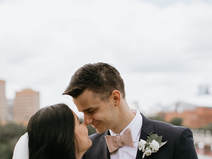 Tmx Img 8997 51 1036897 157378156273974 Minneapolis, MN wedding photography