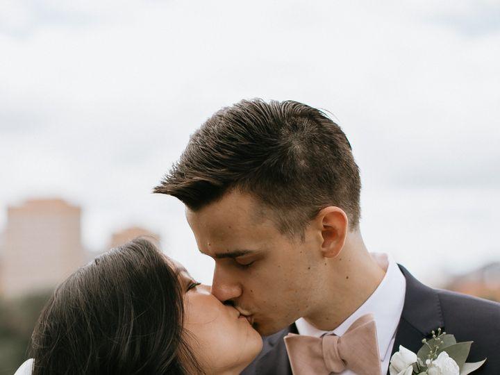 Tmx Img 9013 51 1036897 157378157159164 Minneapolis, MN wedding photography