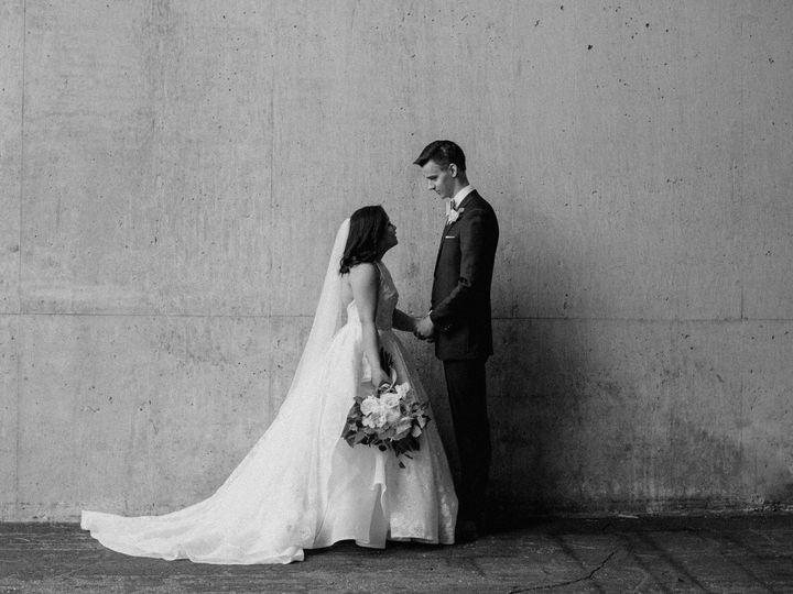 Tmx Img 9099 2 51 1036897 157378156918134 Minneapolis, MN wedding photography