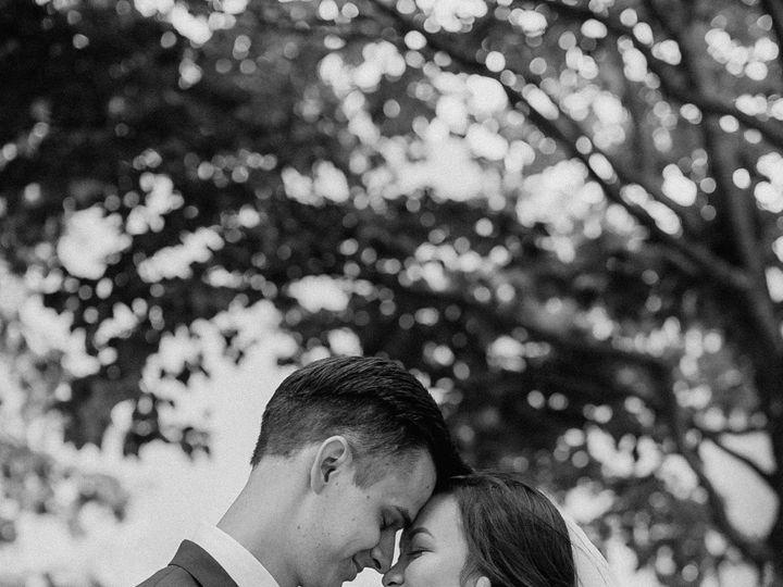 Tmx Img 9168 2 51 1036897 157378157247830 Minneapolis, MN wedding photography