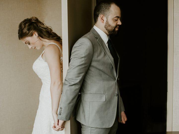 Tmx Img 9386 2 51 1036897 1563468783 Minneapolis, MN wedding photography