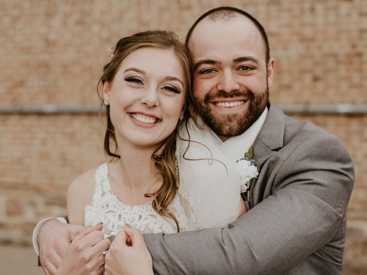 Tmx Img 9770 51 1036897 1563468782 Minneapolis, MN wedding photography