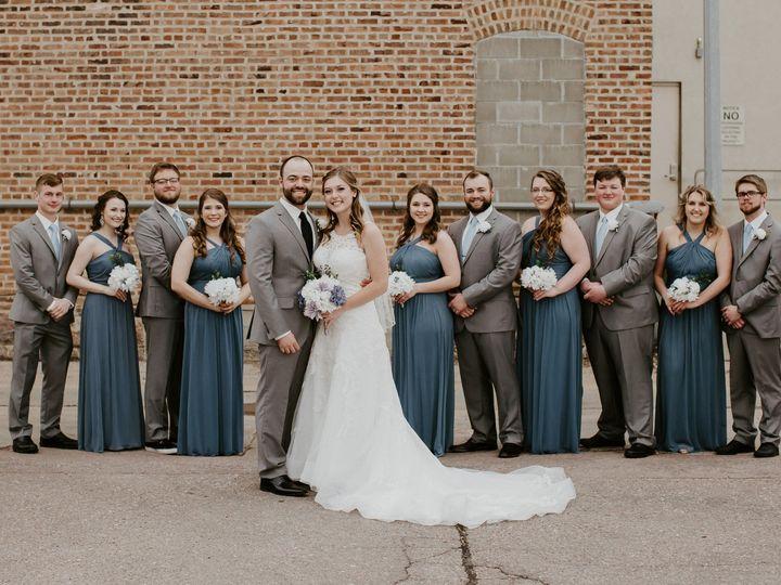 Tmx Img 9931 51 1036897 157378157796563 Minneapolis, MN wedding photography
