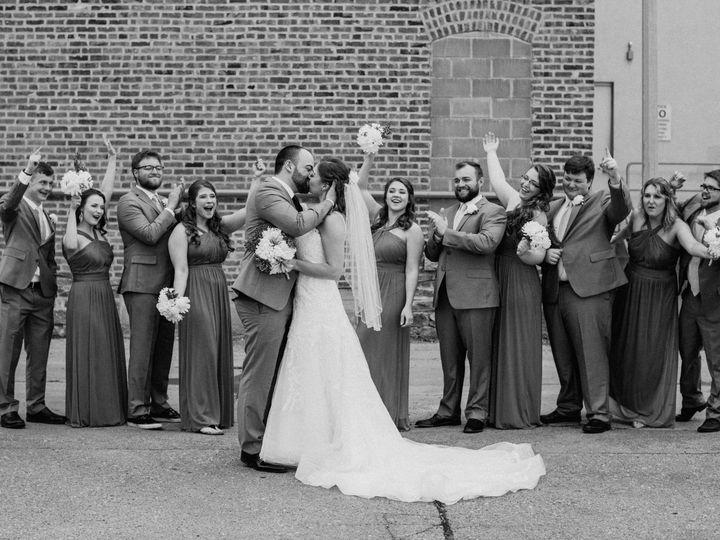 Tmx Img 9947 2 51 1036897 1563468788 Minneapolis, MN wedding photography