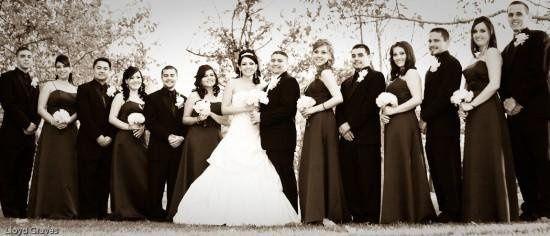 BridalParty2