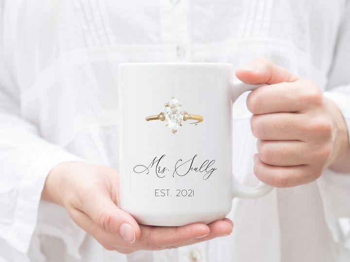 scully mug 51 2037897 162577326133648