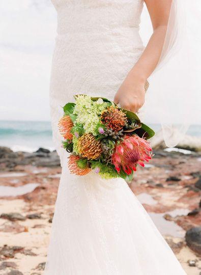 kauai wedding 000016390012
