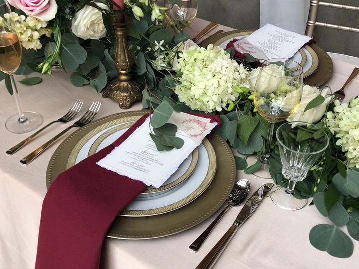 Tmx 45e3d139 B81d 497d 83a3 Bdd702b0e51a 51 1067897 1559140685 Glenmoore, PA wedding rental