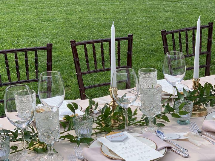 Tmx 93682288 C1dc 4e59 A529 6a46ca52e966 51 1067897 1559140619 Glenmoore, PA wedding rental