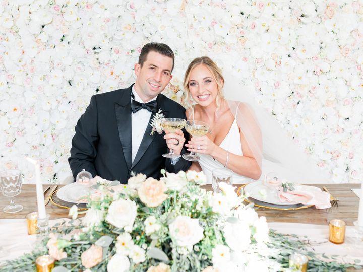 Tmx Alwaysavery Thatsdarling 0307 51 1067897 161158033787155 Glenmoore, PA wedding rental
