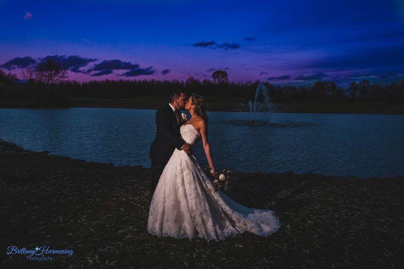 downes servers wedding 16 51 967897 157762897420582
