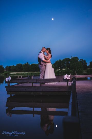 Brittany Harmening Photography