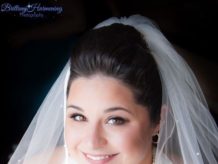 Tmx 1523839389 Fec098e75cf3f3f3 1523839386 Dd57f31ae5ddd4c4 1523839378754 1 DSC 0011 7 Bordentown, NJ wedding photography