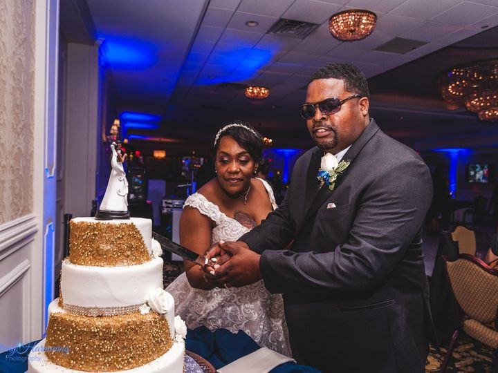 Tmx Foster Wedding 27 51 967897 157762890924500 Bordentown, NJ wedding photography