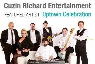 ww featured uptown celebrat