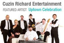 Tmx 1433352534277 220x2201415111001124 Ww Featured Uptown Celebrat Portsmouth wedding band