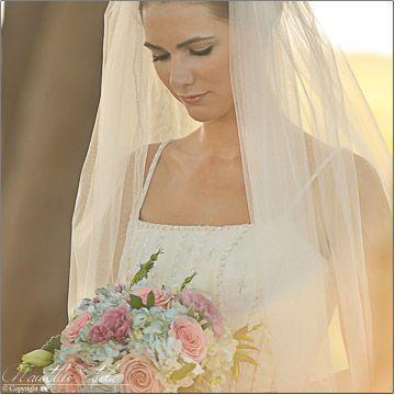 d031ad5b82c4fdb1 wedding in anna maria island featured