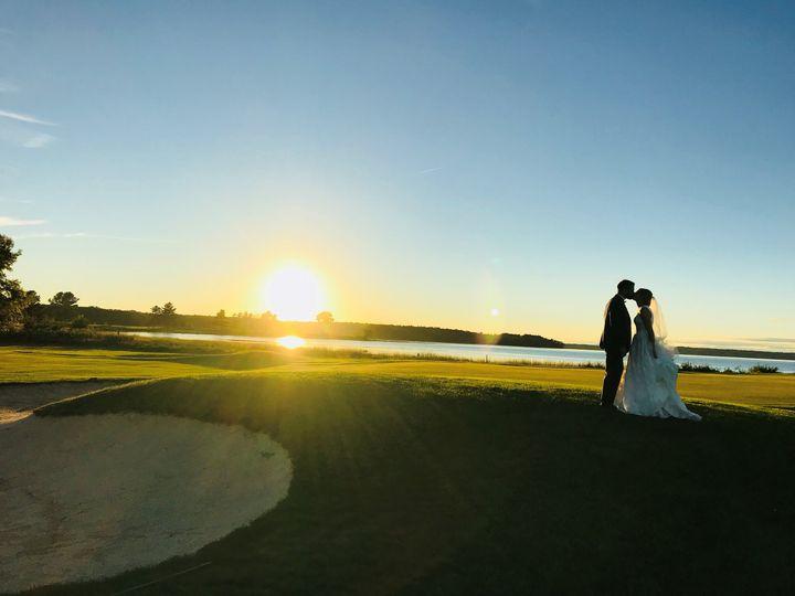 Tmx 12 51 28897 Greenland, NH wedding venue