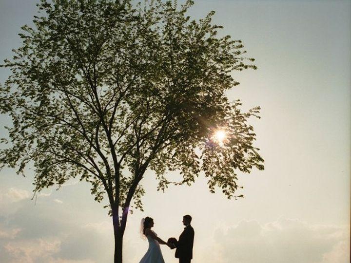 Tmx 1308938385728 HillsideWeb Greenland, NH wedding venue