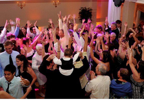 Tmx 1308939051259 MSDancingWeb Greenland, NH wedding venue