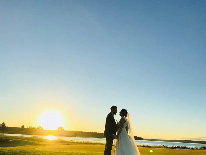 Tmx 13 51 28897 Greenland, NH wedding venue