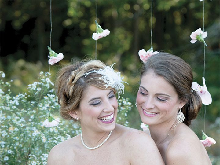 Tmx 1479572727355 Brides Greenland, NH wedding venue