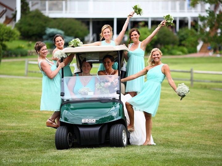 Tmx 1479923434201 08 Greenland, NH wedding venue