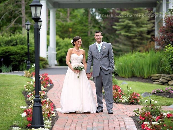 Tmx 1479923440956 13 Greenland, NH wedding venue