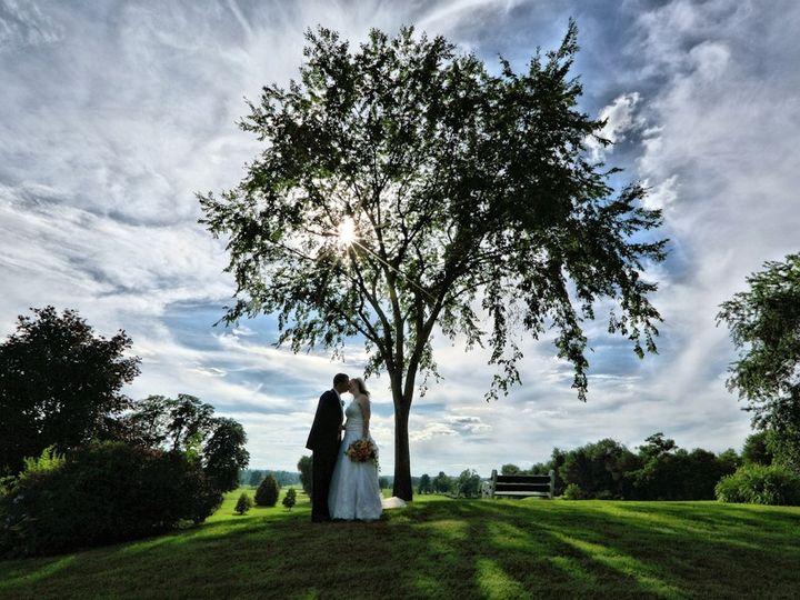 Tmx 1479923455844 68 Greenland, NH wedding venue