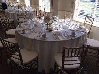 Tmx 1499033899657 Img0972 Greenland, NH wedding venue