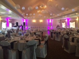 Tmx 1499033899659 Img2654 Greenland, NH wedding venue
