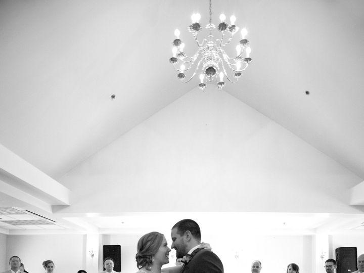 Tmx 1499033968708 Img0362 Greenland, NH wedding venue